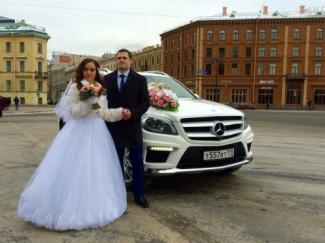 """Праздничная служба """"Drive cars"""". Автомобиль на свадьбу. Лимузин на свадьбу. Свадебный лимузин."""